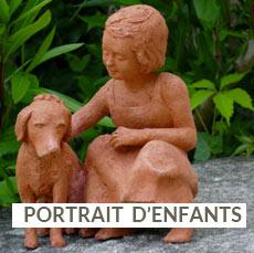 sculpture-modele-enfants1